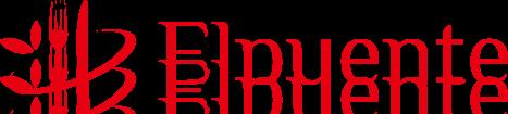 エルプエンテ EL Puente 公式サイト